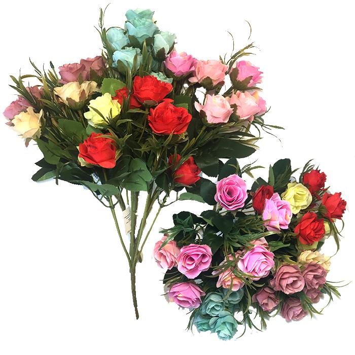Купить букет из белорусские розы в гродно